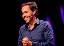 Peter Lammersma - Collectief Ondernemerschap