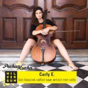 Carly E.