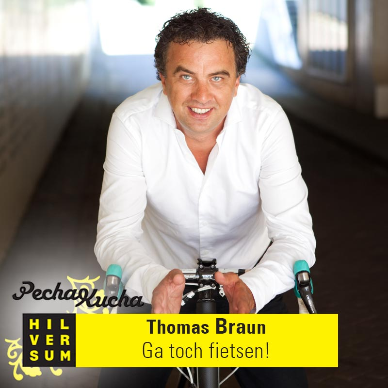 Thomas Braun