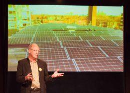Jeroen Pool - Hilversum Energieneutraal