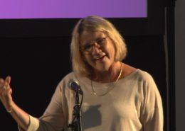 Irmgard van Koningsbruggen - Introductie