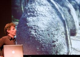 Willem Hendrikx - Destination Art