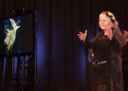 Marjan Derksen - Kunst: Inspiratie en Commercie