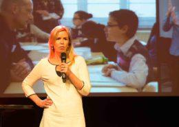 Marieke Struijk van Bergen – Samen je toekomst ontdekken