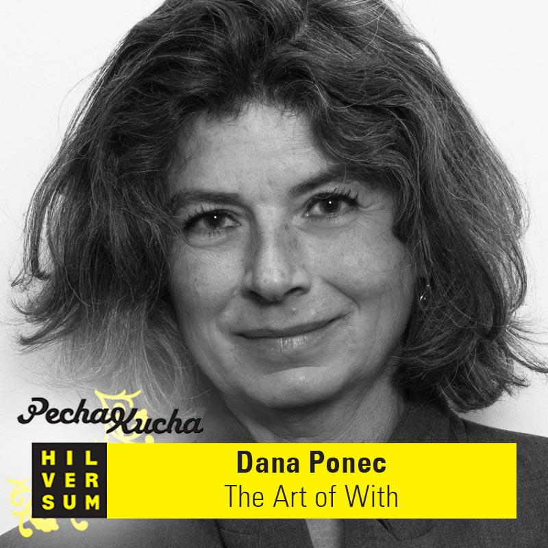 Dana Ponec