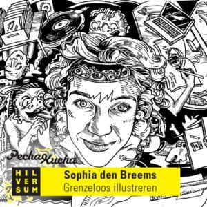 Sophian den Breems