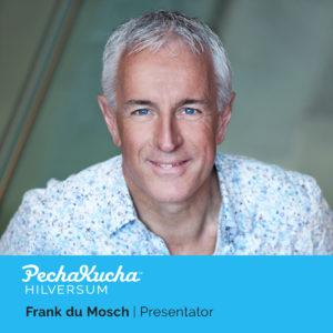 Frank du Mosch